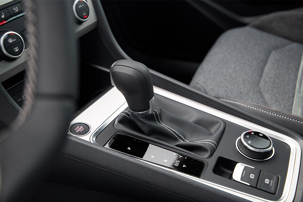 automaat-seat-ateca
