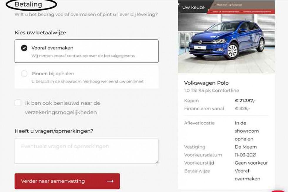 online-auto-kopen-stap-9
