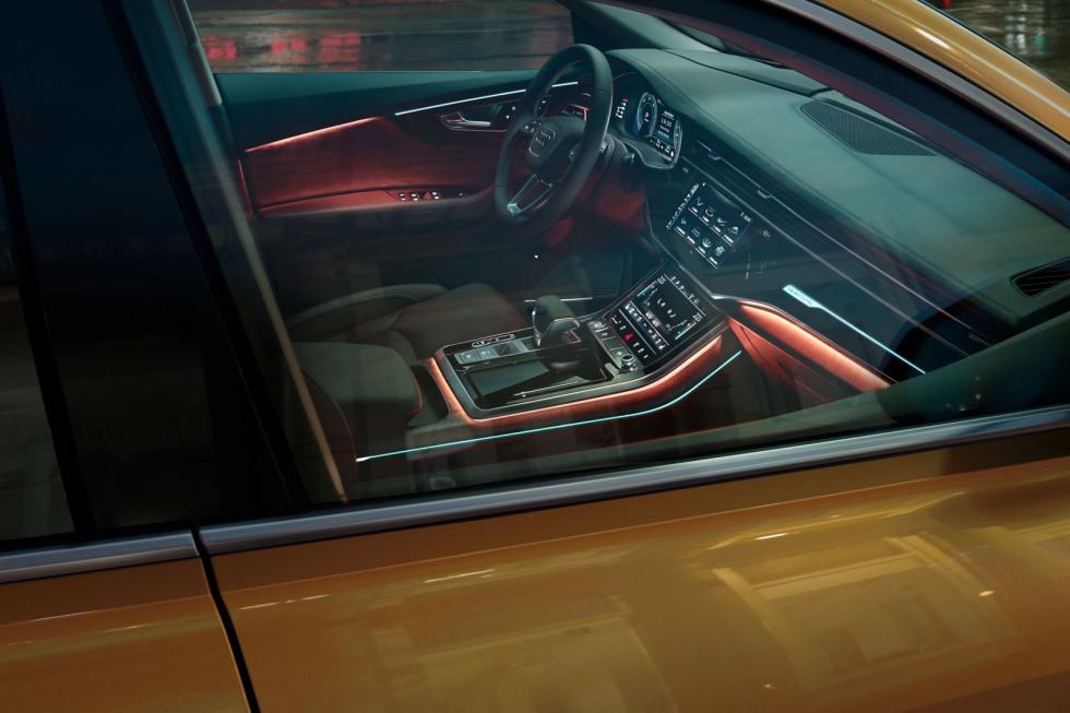092019 Audi Q8-25.jpg