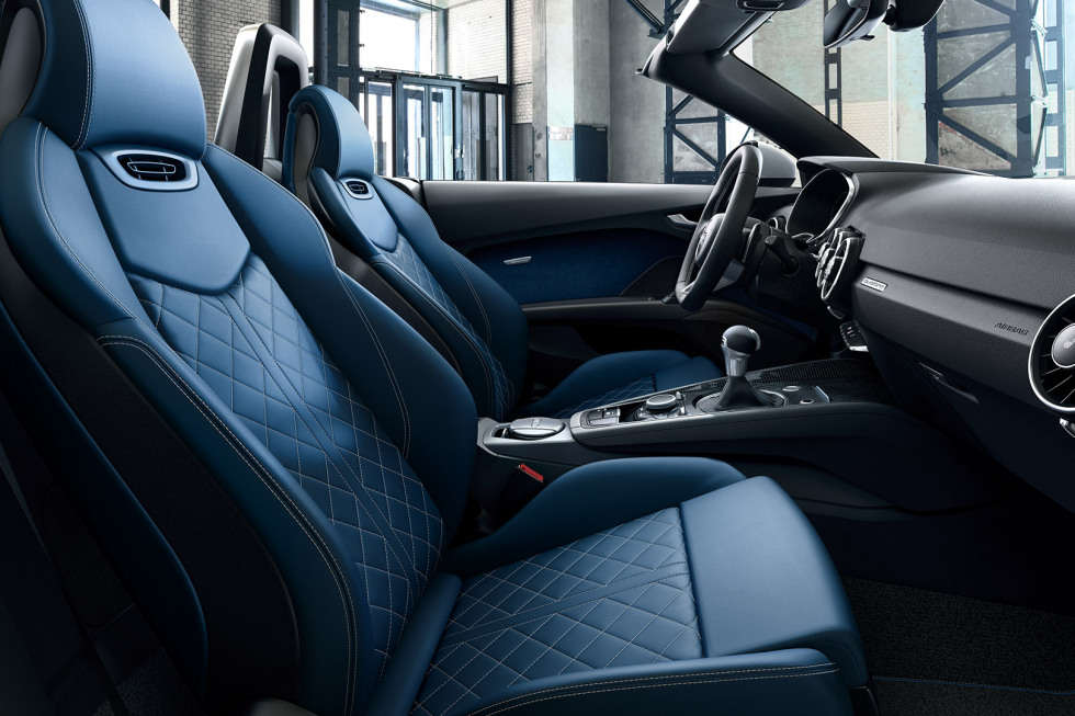 092019 Audi TT Roadster-13.jpg