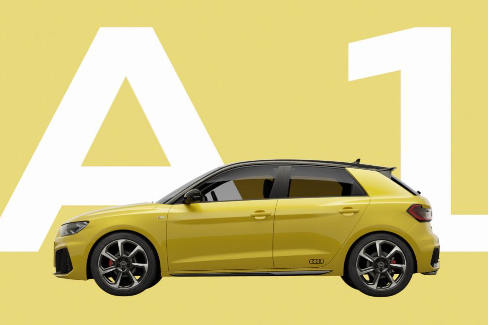 201908-Audi A1 Sportback-2.jpg
