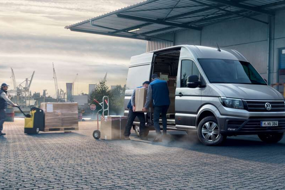201908-Volkswagen-Crafter-20.jpg