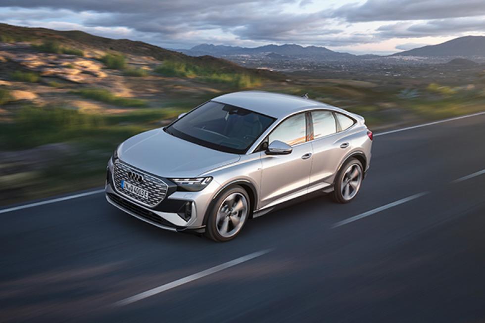 2021-afb-Audi-Q4-etron-sportsback2