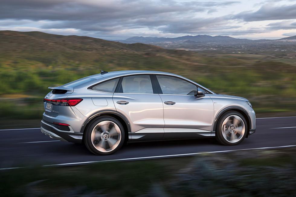 2021-afb-Audi-Q4-etron-sportsback4