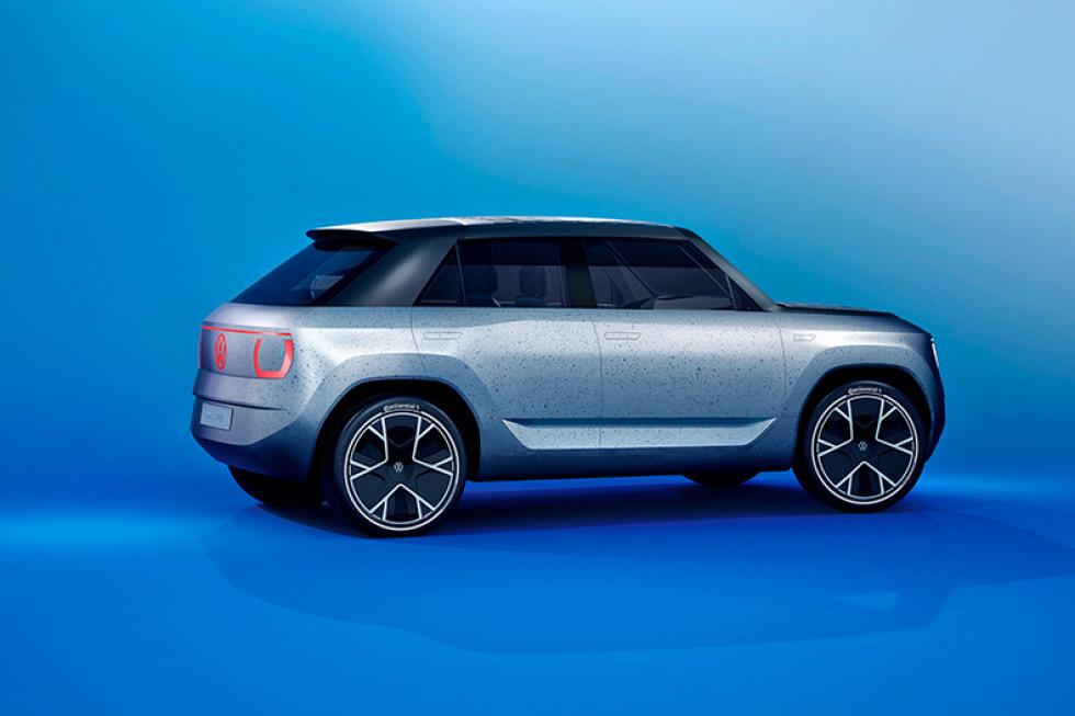 2021-afb-VW-ID-LIFE7