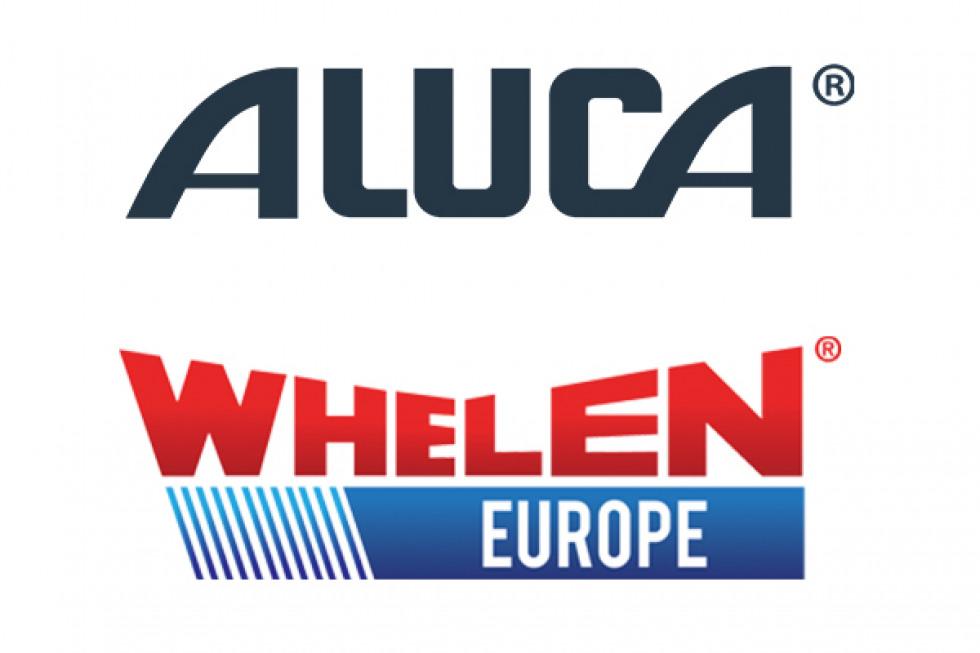 https://axynoohcto.cloudimg.io/crop/980x653/n/https://s3.eu-central-1.amazonaws.com/muntstad-nl/04/aluca-en-whelen-logos.jpg?v=1-0