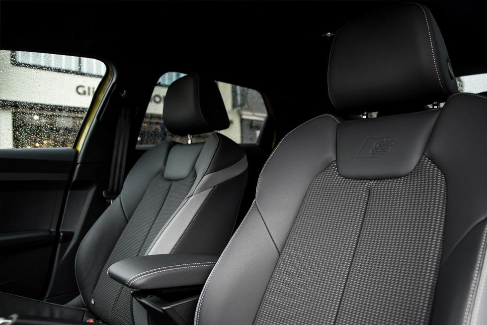 Audi-A1-Private-Lease-Muntstad-TM12