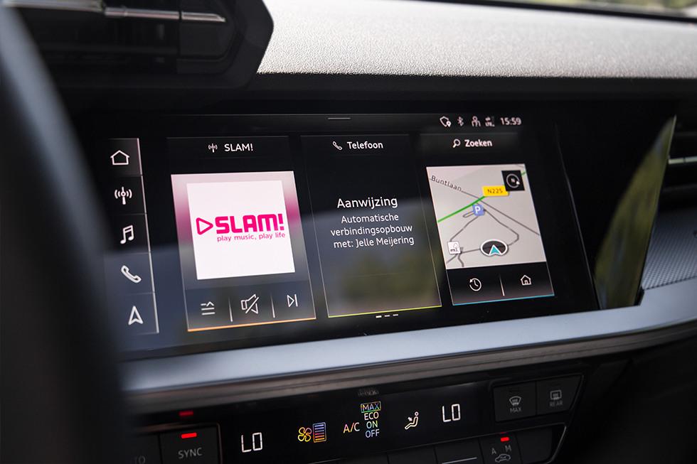 Audi-A3-muntstad-TM15