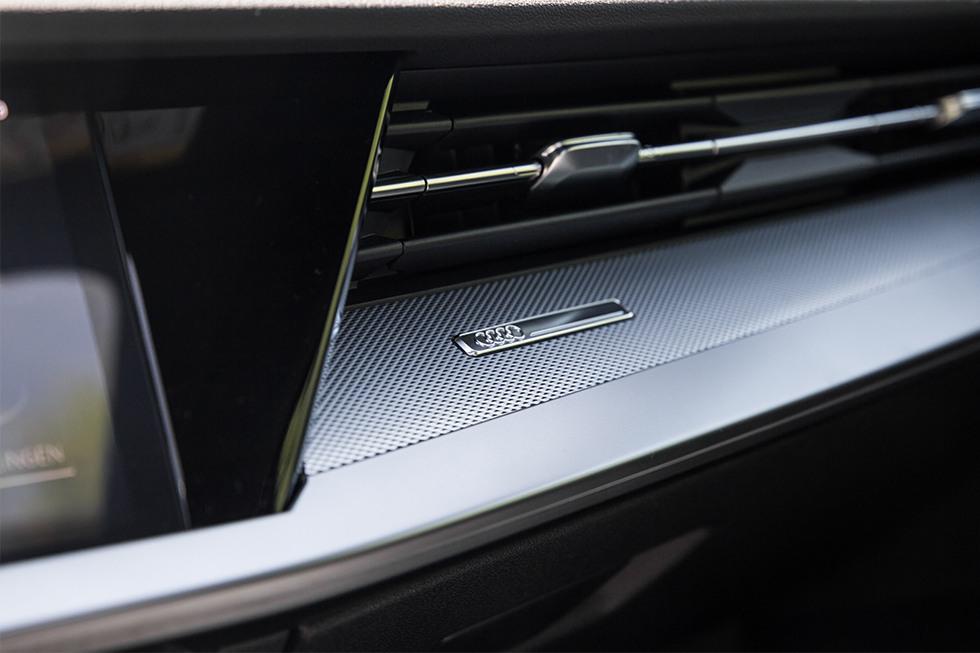 Audi-A3-muntstad-TM16