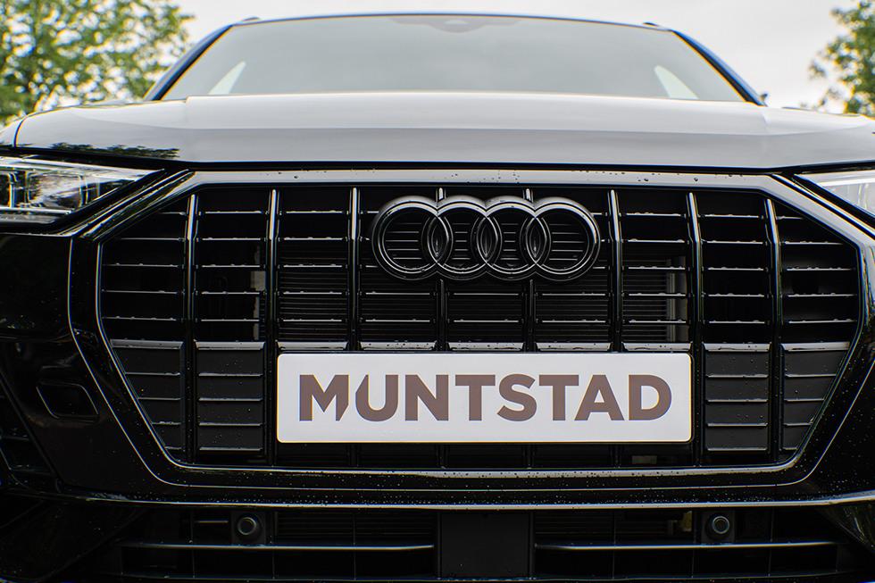 Audi-Q3-TFSIe-Muntstad-TM10