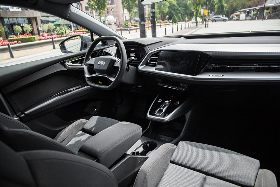 Audi-Q4-E-tron-Muntstad-tm10