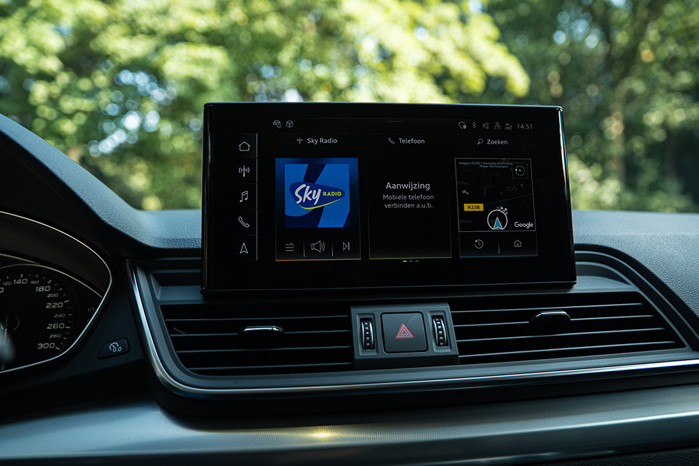Audi-Q5-TFSIe-2021-Muntstad-TM7