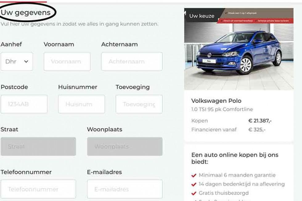 online-auto-kopen-stap-7