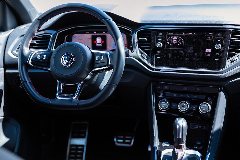 Volkswagen-T-Roc-Muntstad-tm2