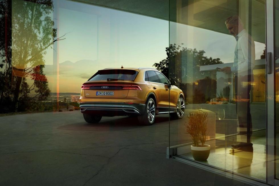 092019 Audi Q8-07.jpg