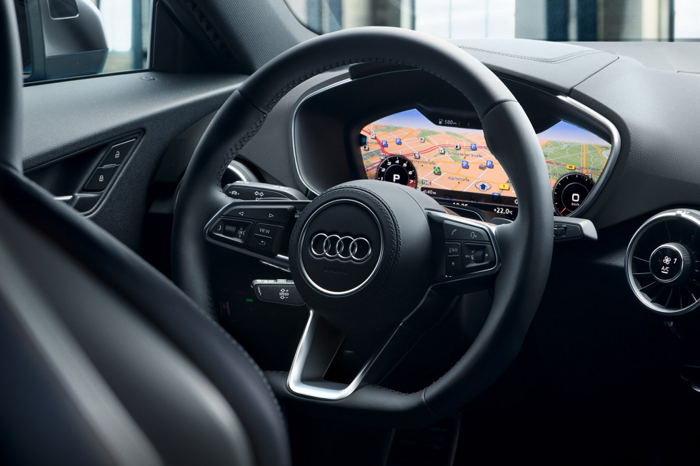 092019 Audi TT Coupé-12.jpg
