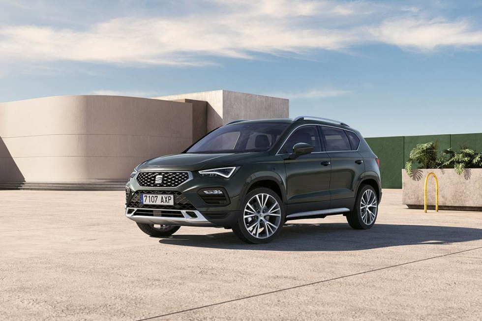 https://axynoohcto.cloudimg.io/crop/980x653/n/https://s3.eu-central-1.amazonaws.com/muntstad-nl/05/2009-seat-ateca-business-intense-03.jpg?v=1-0