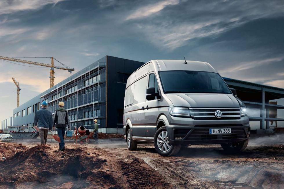 201908-Volkswagen-Crafter-03.jpg