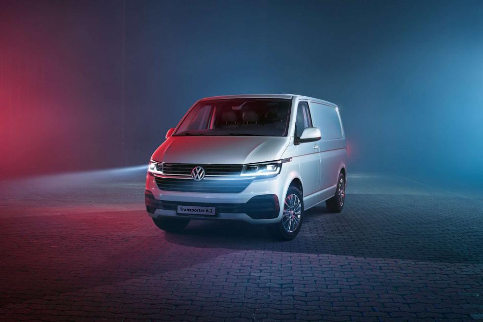 201909-Volkswagen-6.1-09.jpg