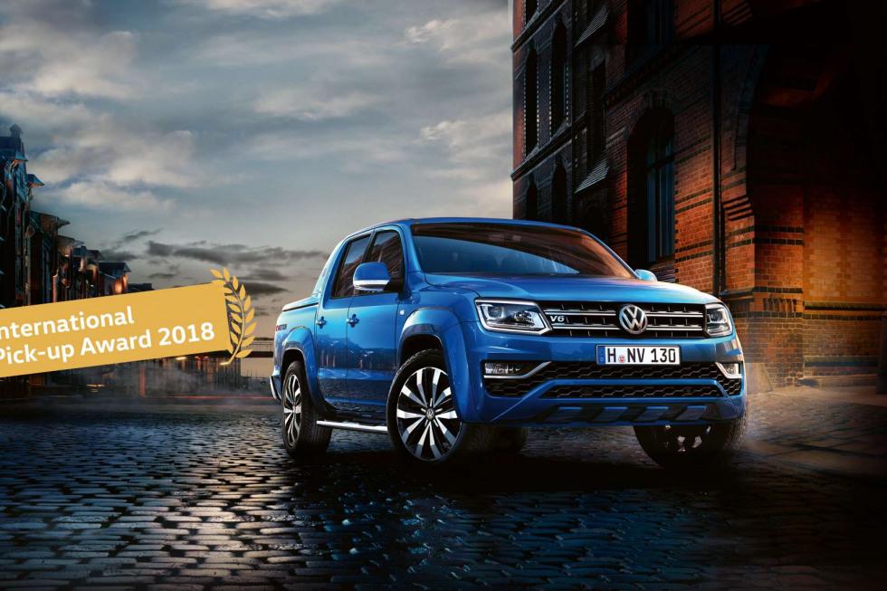 201909-Volkswagen-AmarokPC-24.jpg