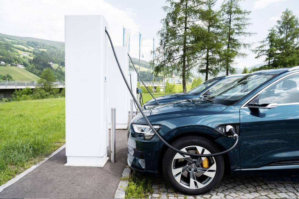 20190913_hoe werkt elektrisch rijden_openbaar opladen-BDY