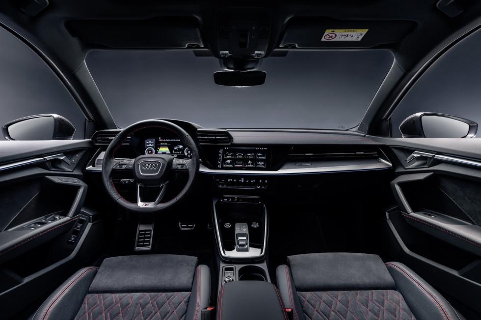 2101-audi-a3-sportback-45-tfsi-e-s-edition-01.jpg