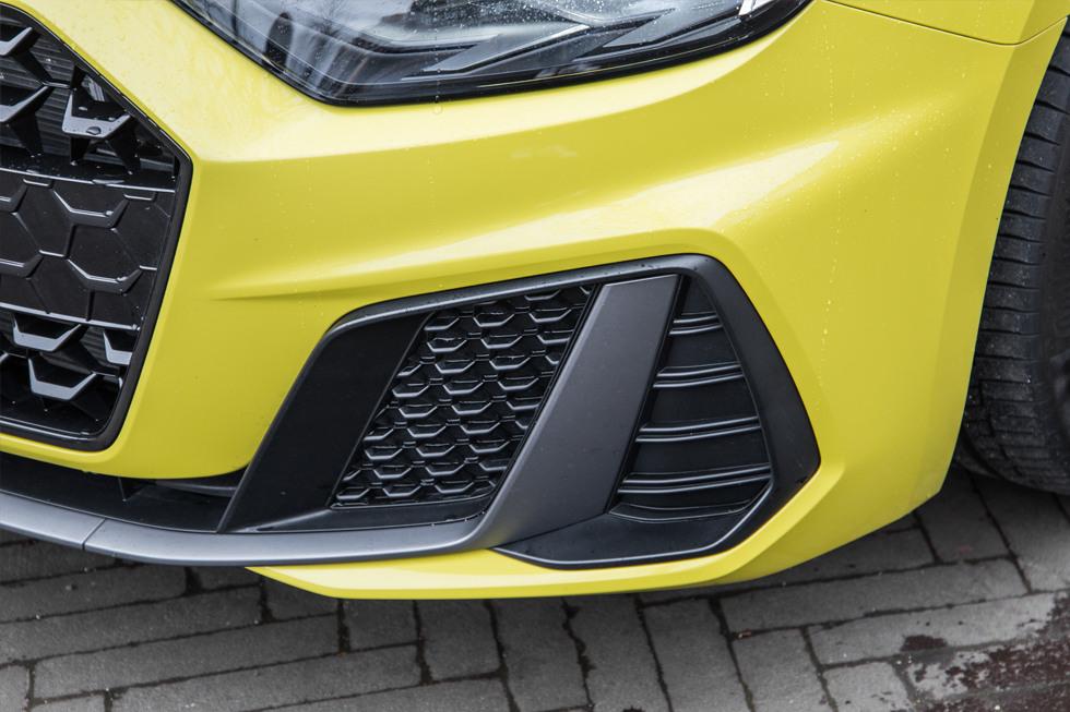 Audi-A1-Private-Lease-Muntstad-TM3
