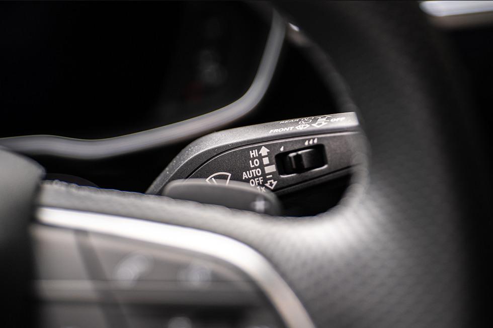 Audi-Q3-TFSIe-Muntstad-TM4