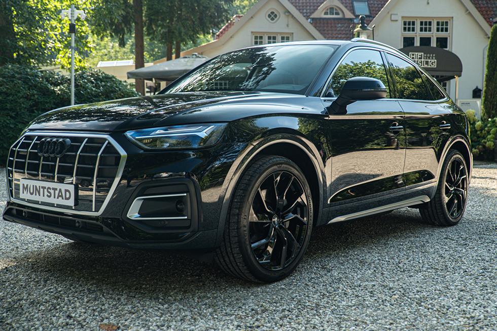 Audi-Q5-TFSIe-2021-Muntstad-TM2