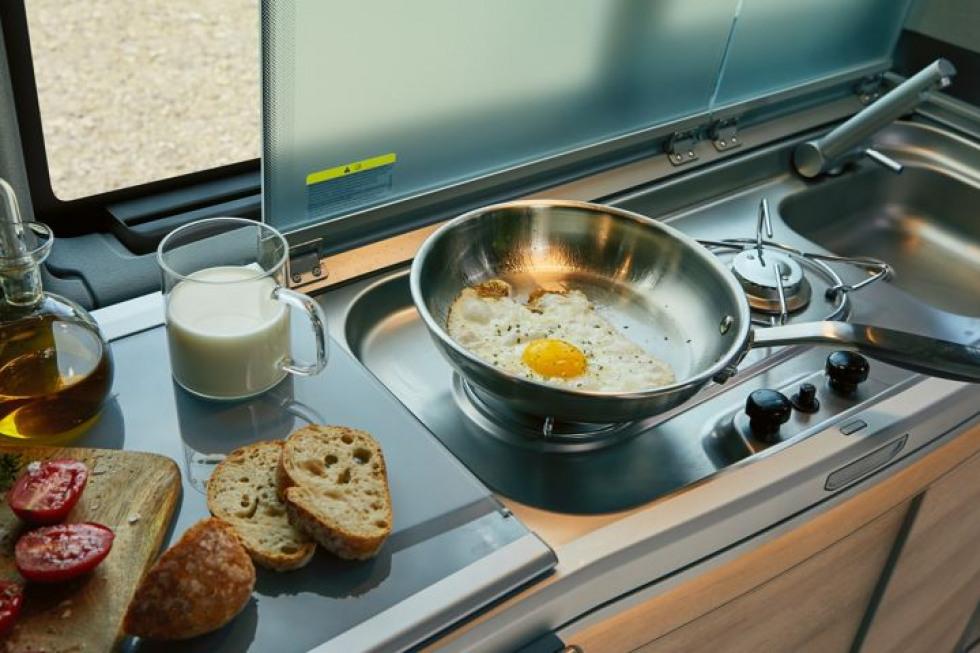 ca1408-vw-california-kitchen-cook-rinse-combination-hfs.jpeg