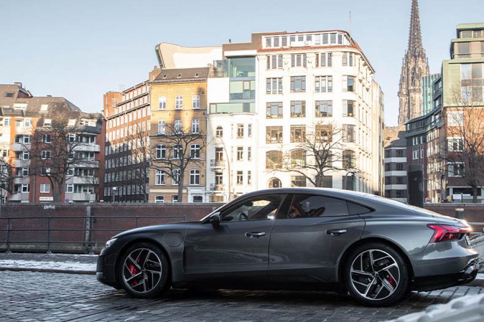 elektrisch-rijden-modellen-van-nu