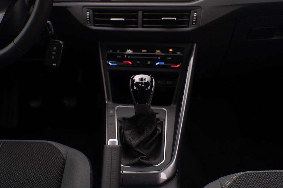 Muntstad-Volkswagen-Polo-TM7