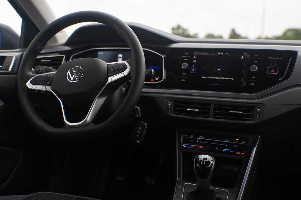 Muntstad-Volkswagen-Polo-TM8