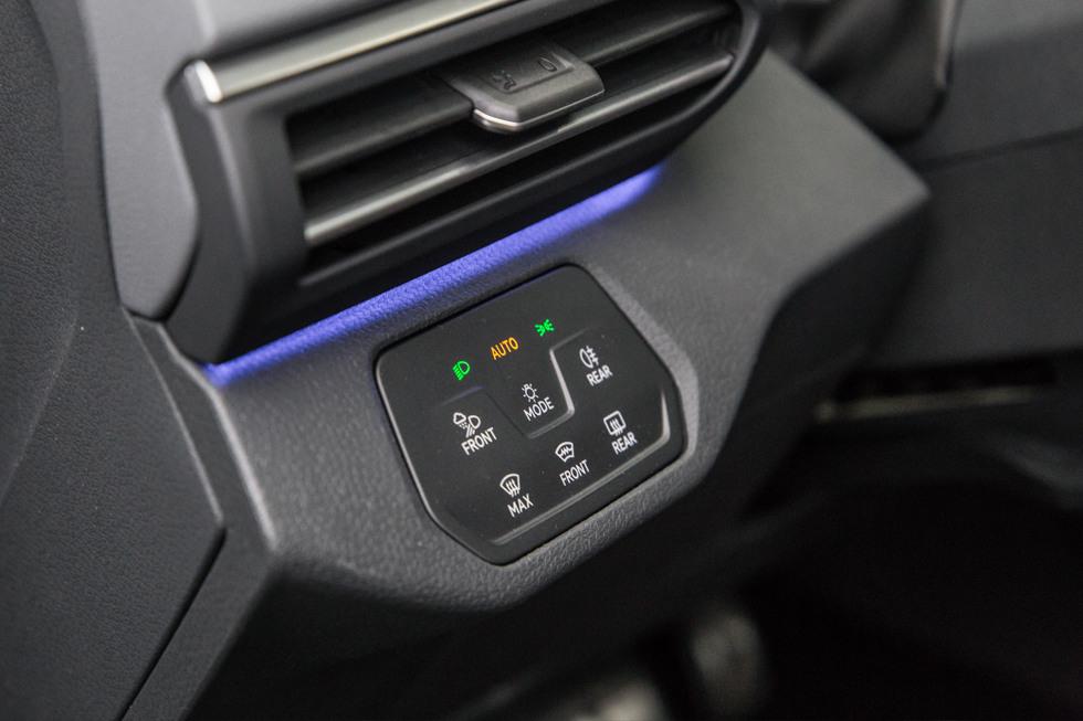 TM4-Volkswagen-ID4-Muntstad