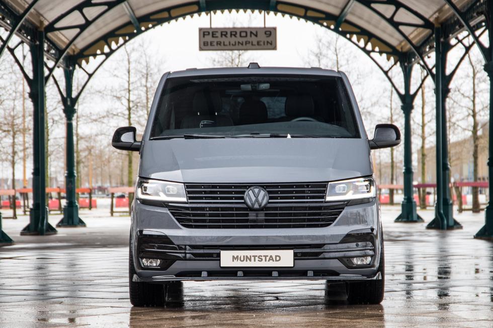 Volkswagen-Transporter-Bulli-Muntstad-TM11