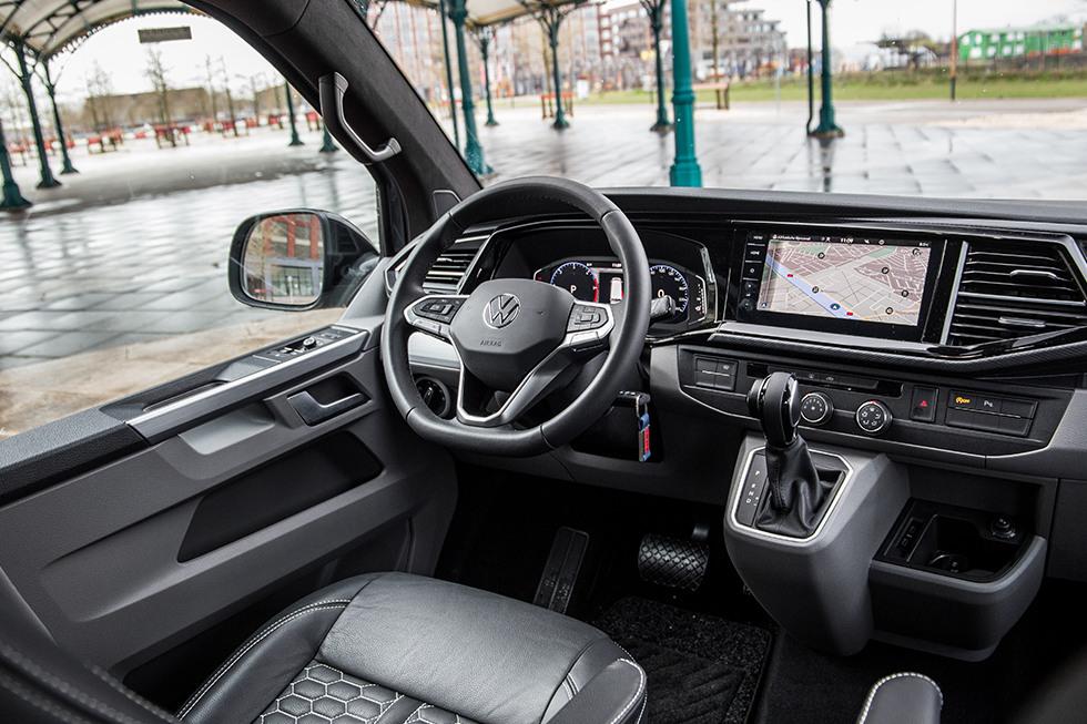 Volkswagen-Transporter-Bulli-Muntstad-TM6