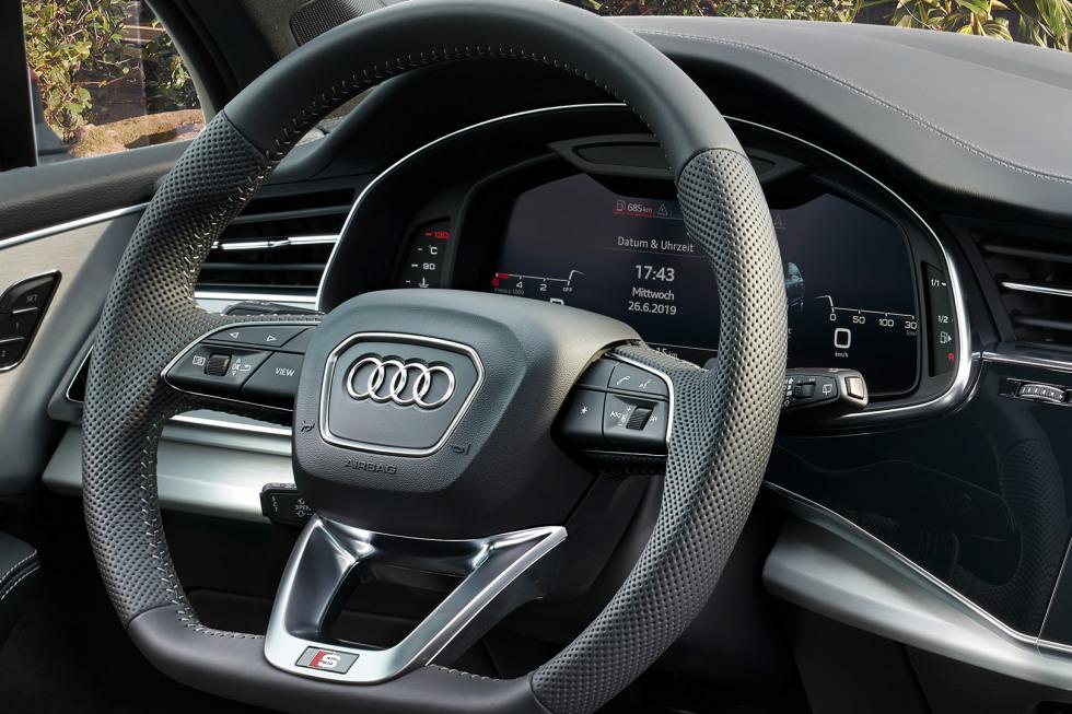092019 Audi Q7-17.jpg