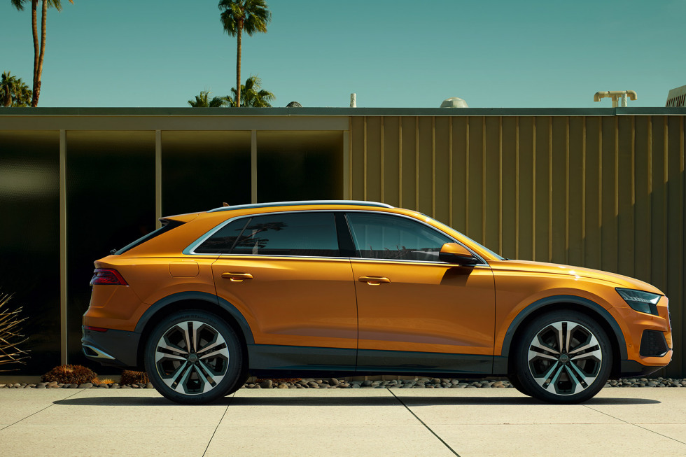 092019 Audi Q8-02.jpg
