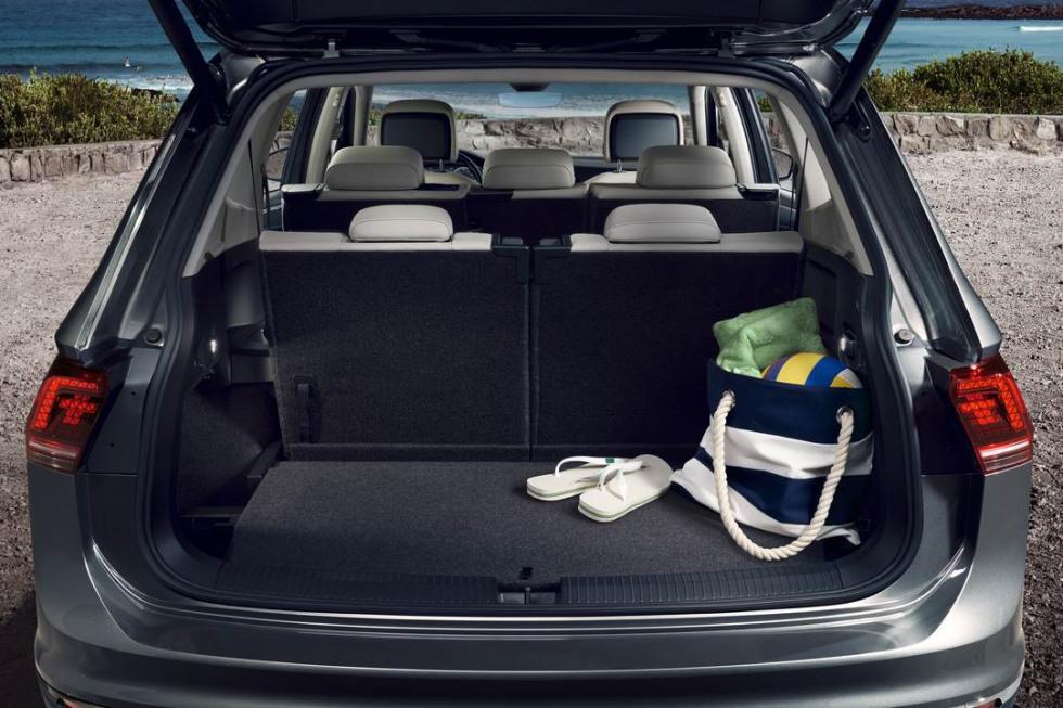 201908-Volkswagen-TiguanA-02.jpg