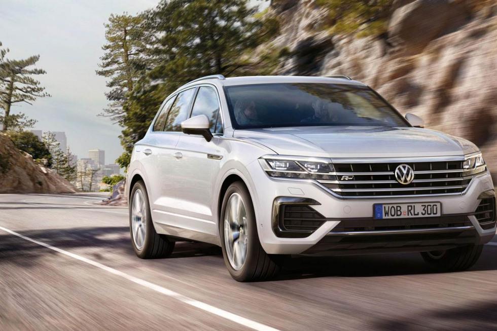 201908-Volkswagen-Touareq-03.jpg
