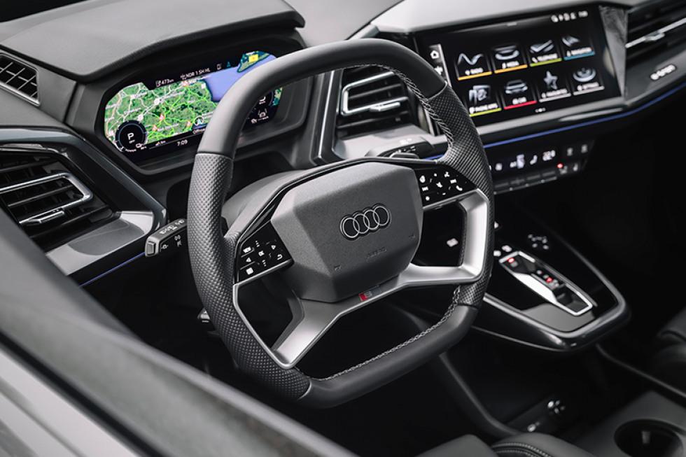 2021-afb-Audi-Q4-etron-sportsback3