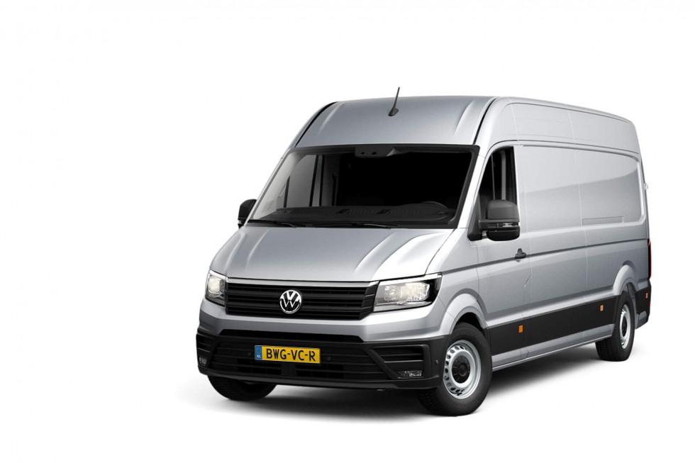 2109-vw-bedrijfswagens-crafter-14.jpg