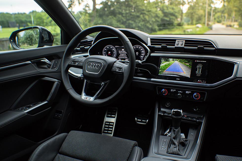 Audi-Q3-TFSIe-Muntstad-TM6