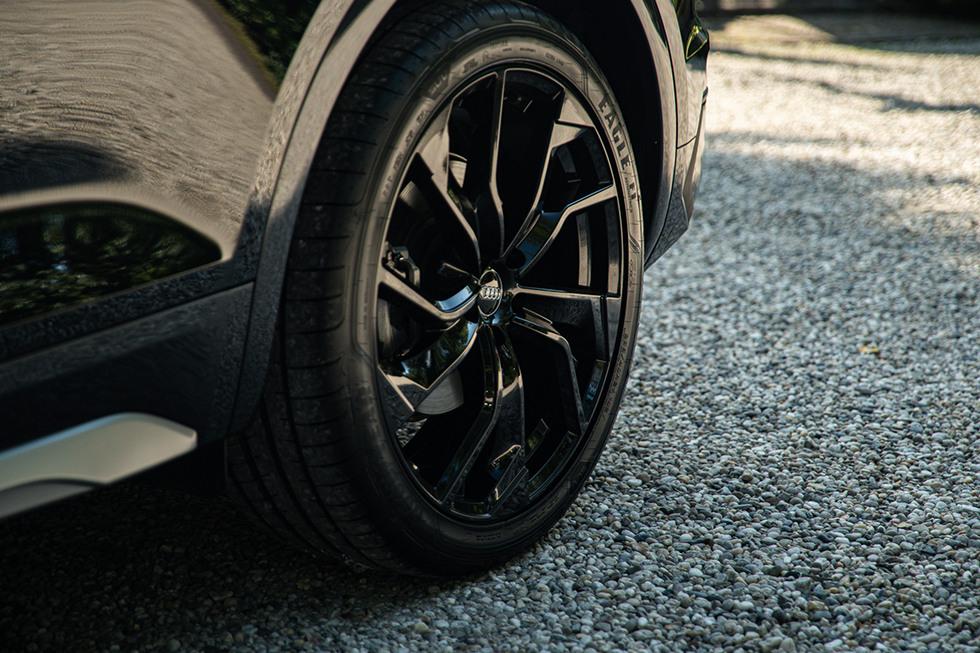 Audi-Q5-TFSIe-2021-Muntstad-TM3