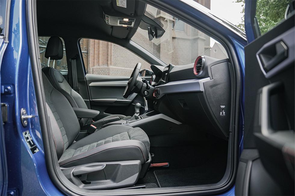 Seat-Arona-Muntstad-TM8