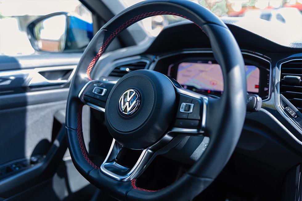 Volkswagen-T-Roc-Muntstad-tm3