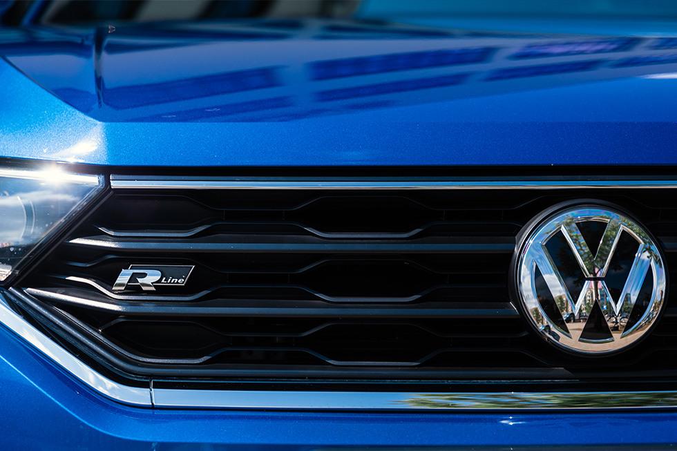 Volkswagen-T-Roc-Muntstad-tm9