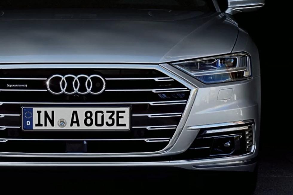 092019 Audi A8-07.jpeg