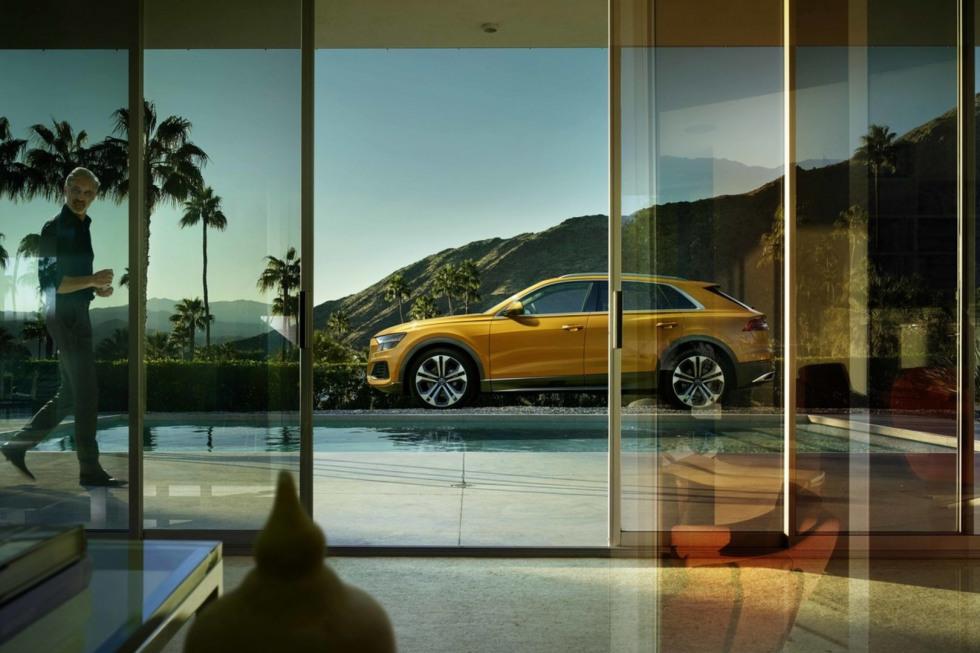 092019 Audi Q8-06.jpg