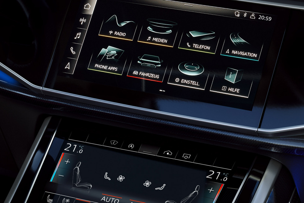 092019 Audi SQ7 TDI-03.jpg